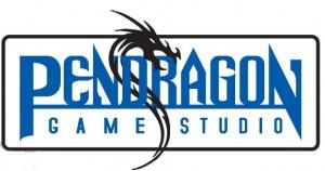 Pendragon-logo1-e1411811392150
