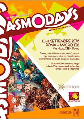 asmodays2016_vol